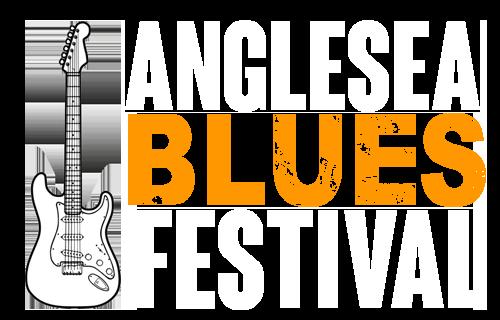 Anglesea Blues Festival™